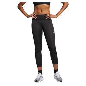 💥FINAL SALE💥 Nike Cropped Leggings